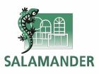 Фирма Salamander